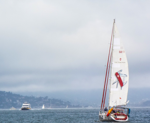 2015-03-22_usa-california_test-sail-aft.jpg
