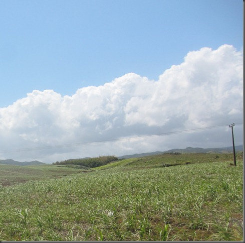 20111004_mauritius