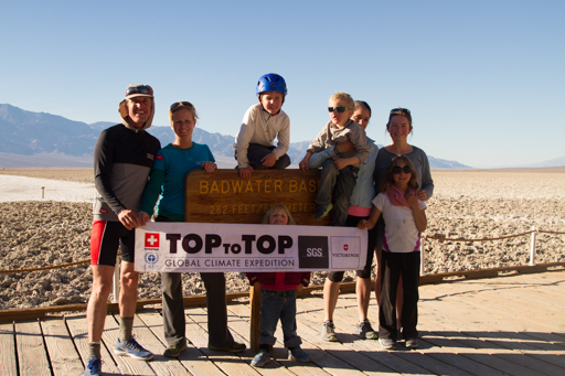 Thumbnail image for 2014-11-17_usa-california_death-valley-badwater-basin-sign-t2t.jpg
