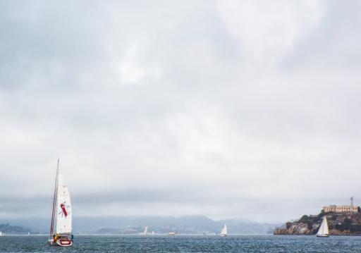 Thumbnail image for 2015-03-22_usa-california_test-sail-alcatraz.jpg