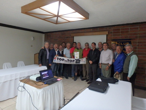2016-04-28_mexico-ensenada_rotary.JPG