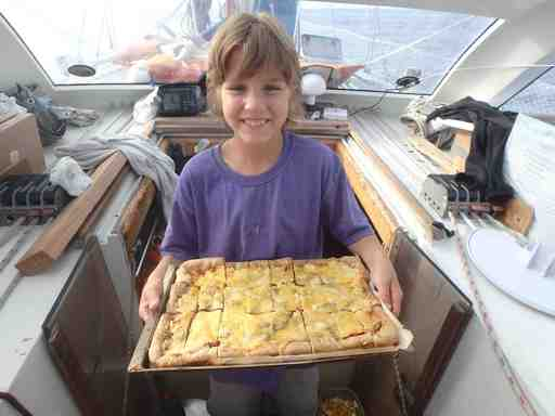 2016-07-10_usa-north-pacific_andri-made-pizza.JPG