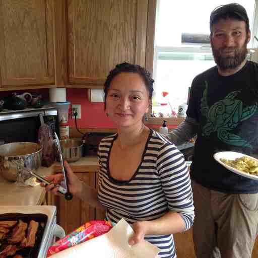 2016-07-16_usa-alaska-dutch-harbor_cory-anna-arrival feast.JPG
