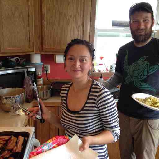2016-07-16_usa-alaska-dutch-harbor_cory-anna-arrival feast.JPG
