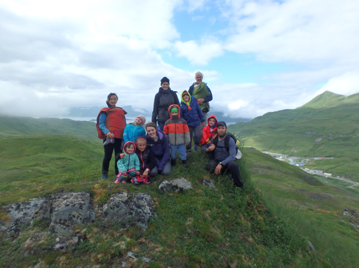 2016-07-18_usa-alaska-unalaska_top-with-nelsons.JPG