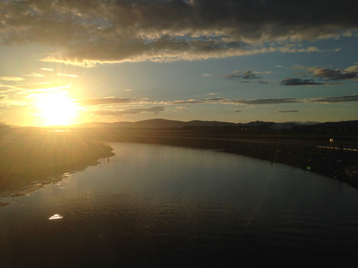 2016-07-23_usa-alaska-nome_arrival-day-sunset.jpg