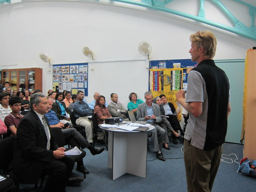 20110920_portlouis_toastmasters