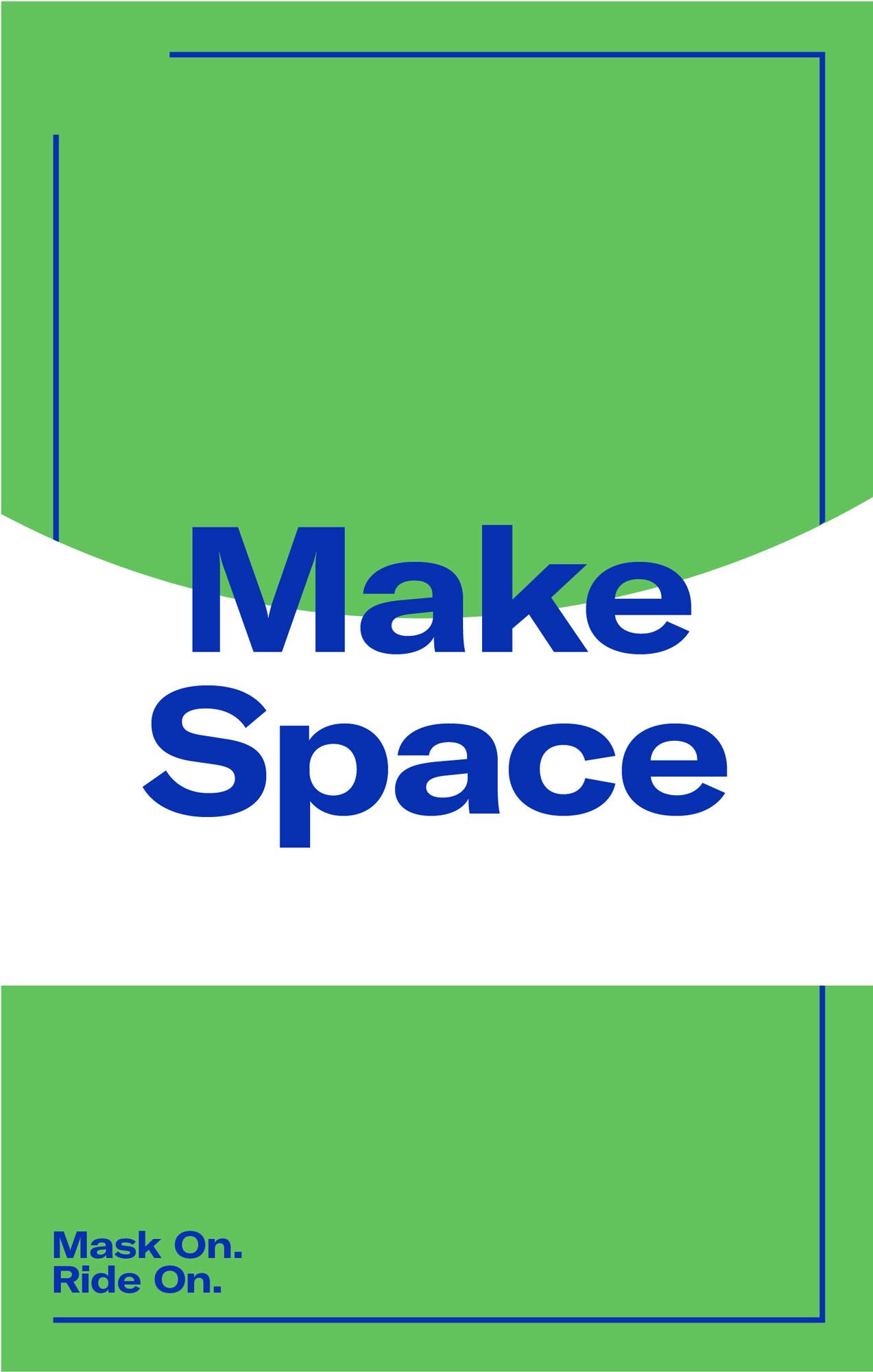 MaskSpace-masked