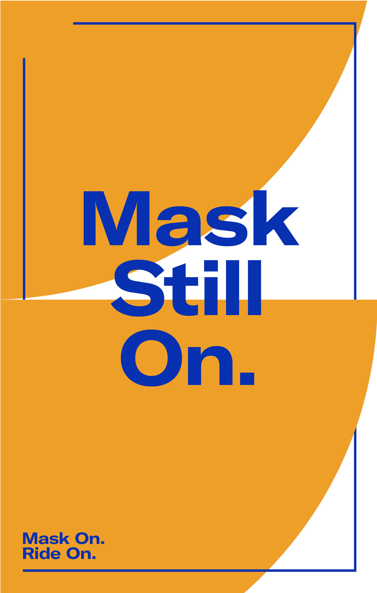 MaskStillOn-masked