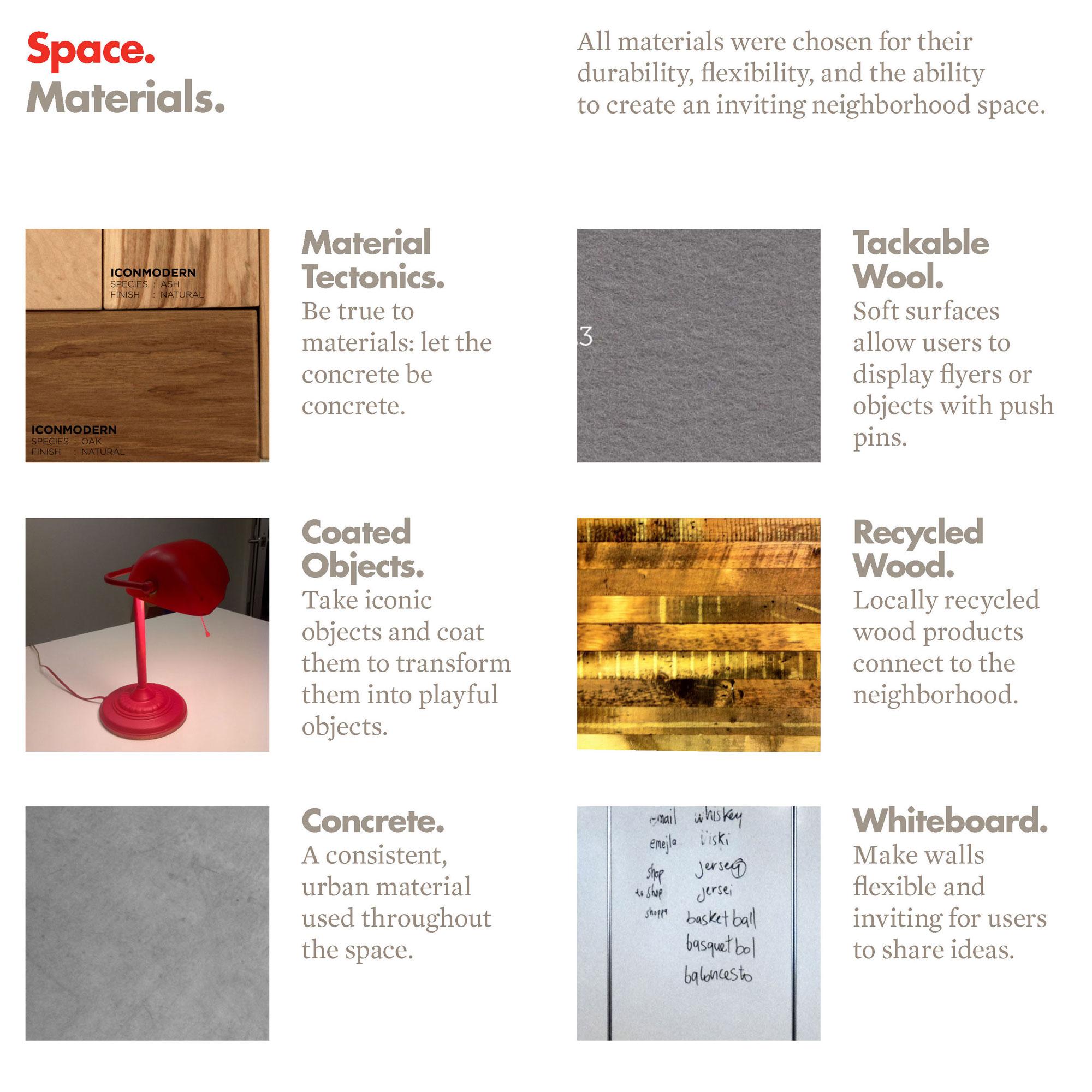 ND_BrandBook_2011_05_13_Page_056-square-small