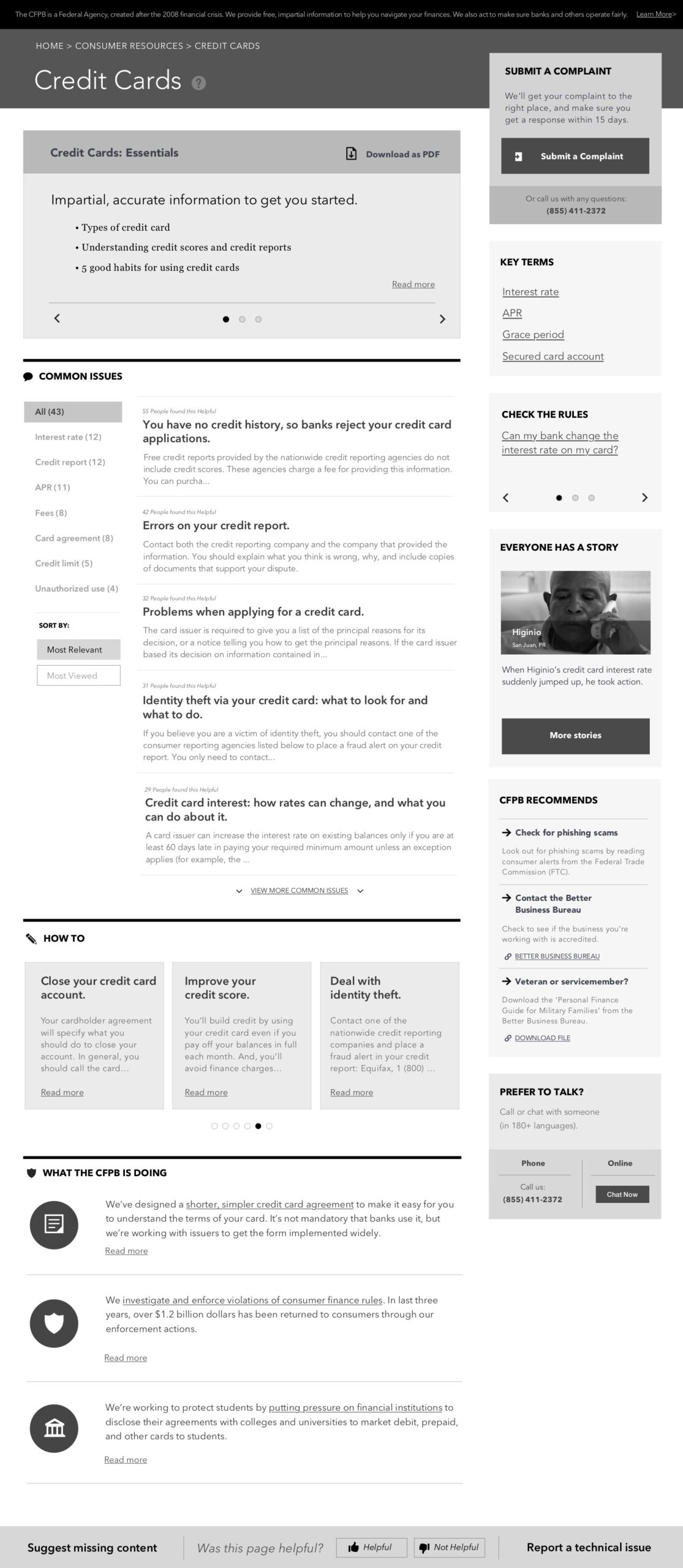 ResourcePage