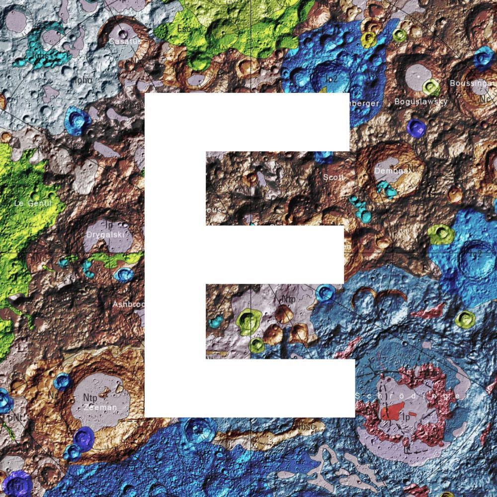 logo-week-05