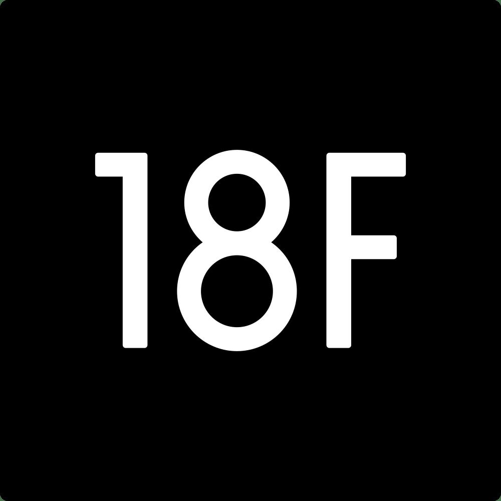 18F-Logo-L