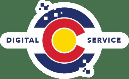 Colorado Digital Service