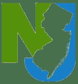 nj-state-logo