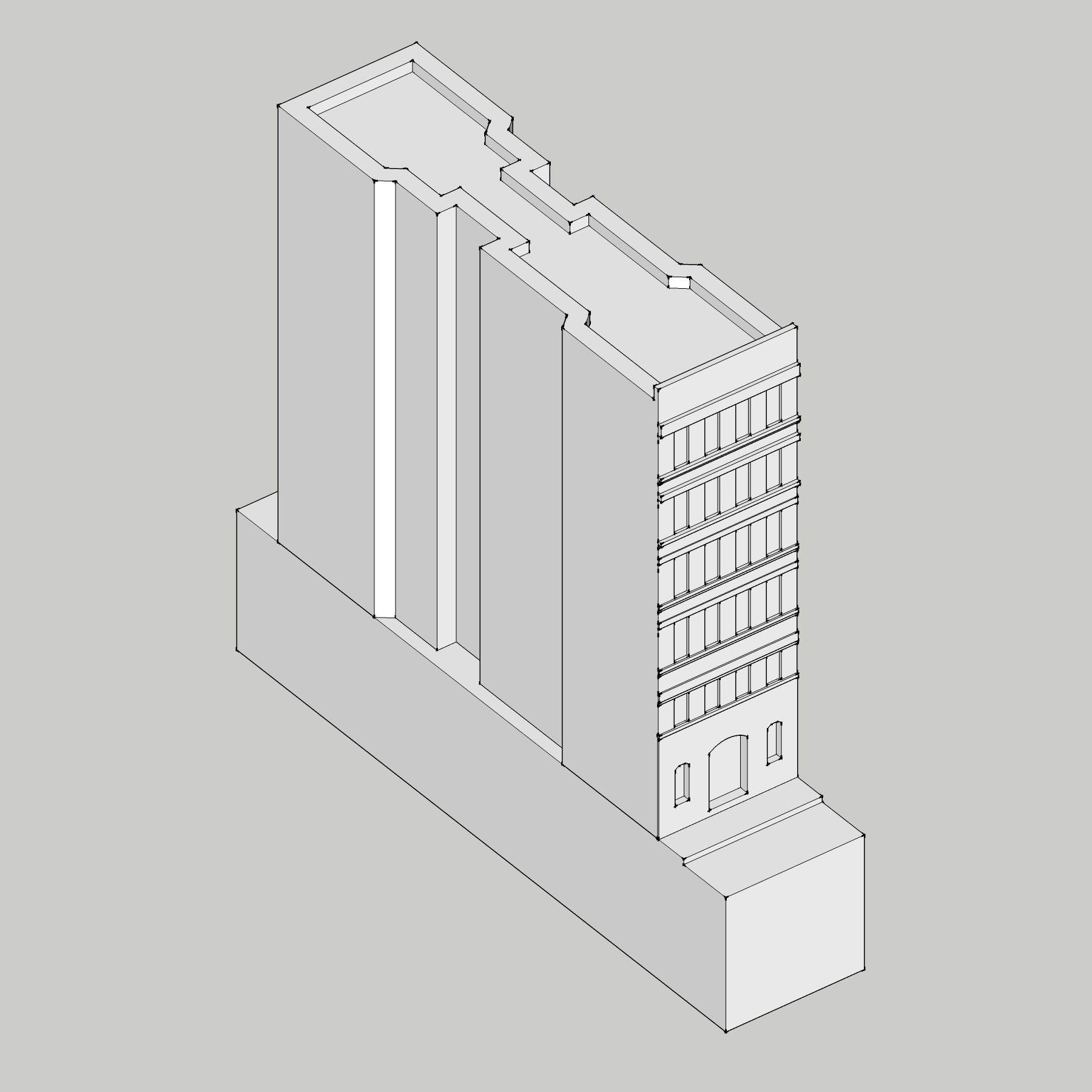 nyc_buildings2