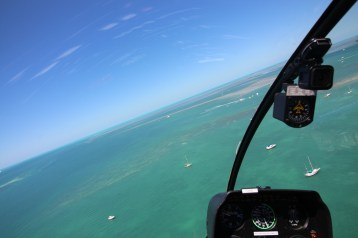 AirAdventures Key West- So worth every penny