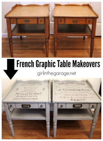 Photo: https://girlinthegarage.net/wp-content/uploads/2014/11/french-graphic-table-makeovers-pinterest-Collage.jpg
