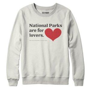 Park-for-Lovers-Sweatshirt_1024x1024