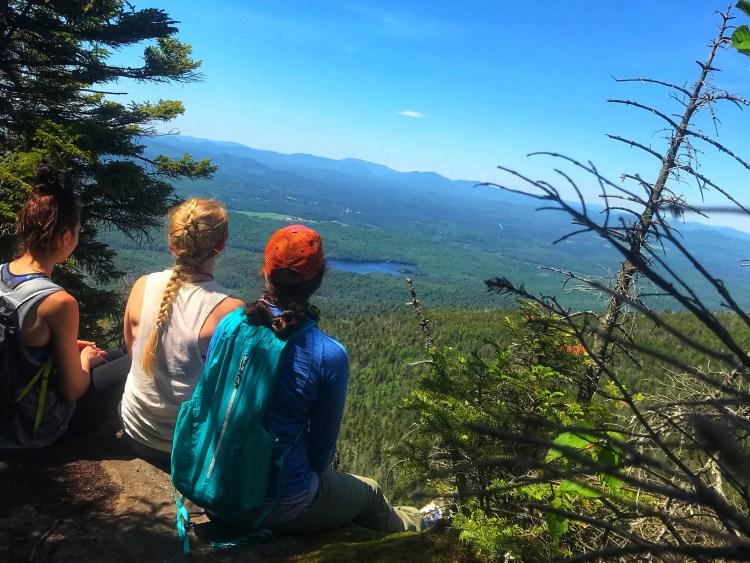 Hiking Groups