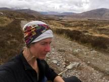 19 West Highland Way