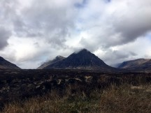 20 West Highland Way