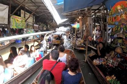 floatmarket