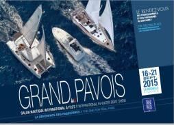 Grand-Pavois 2015