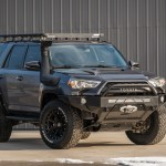 Expo Classifieds Xoverland S 4runner And Tacoma Expedition Portal