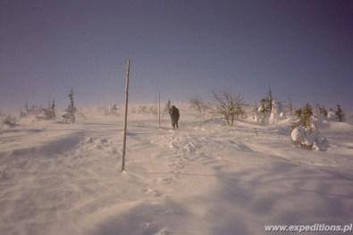 szkolenie polarne