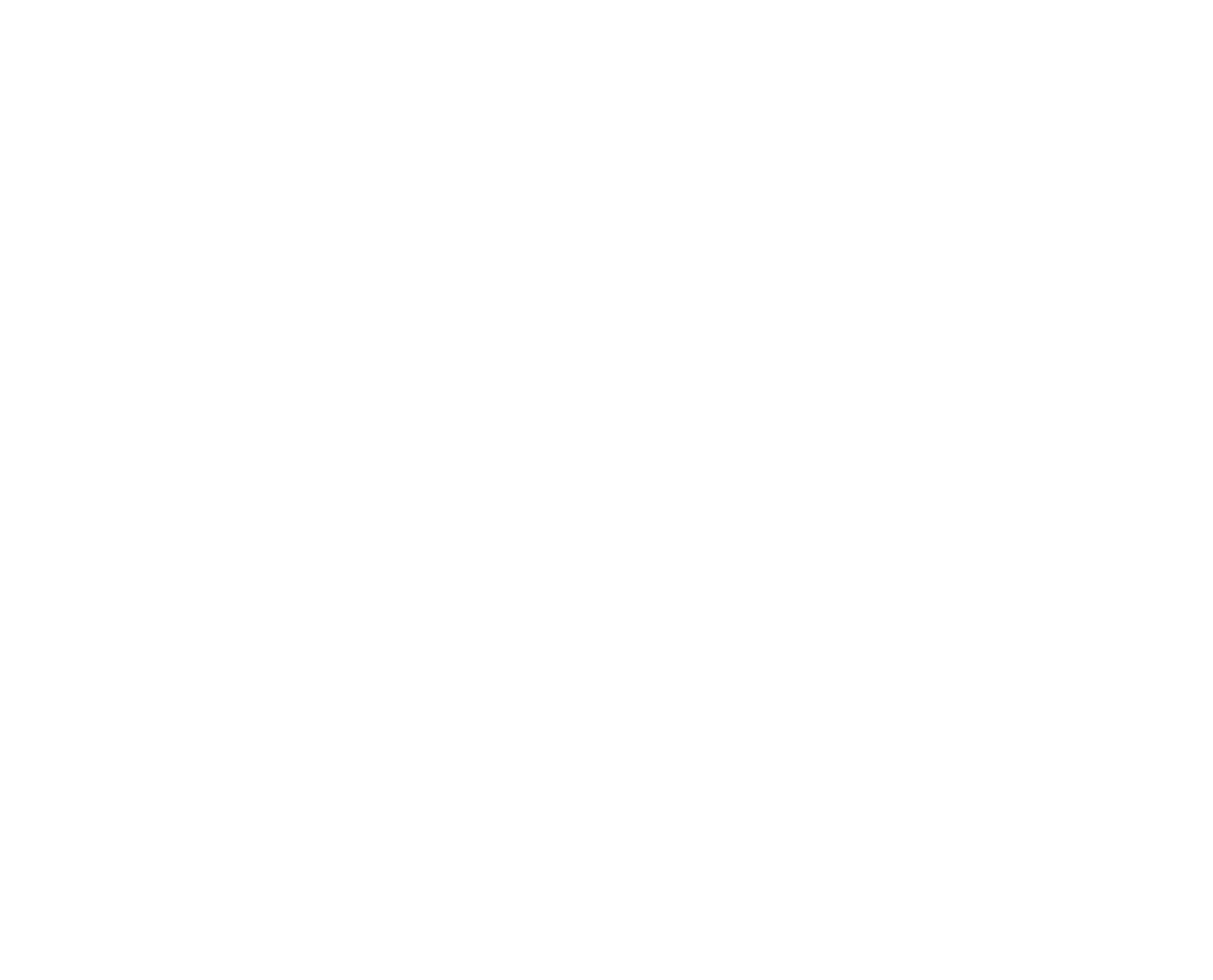 EXPEDITIONS CORESCO
