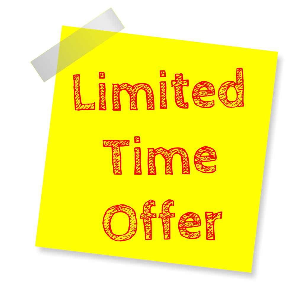 bénéficier des offres pour avoir un billet d'avion moins cher
