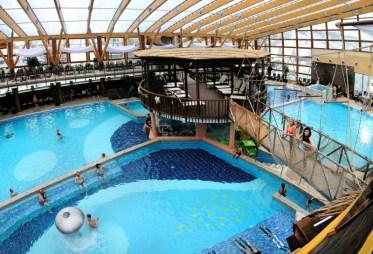 Tatralandia Aquapark