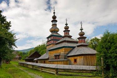 Milan Perfecký - Bardejov Spa