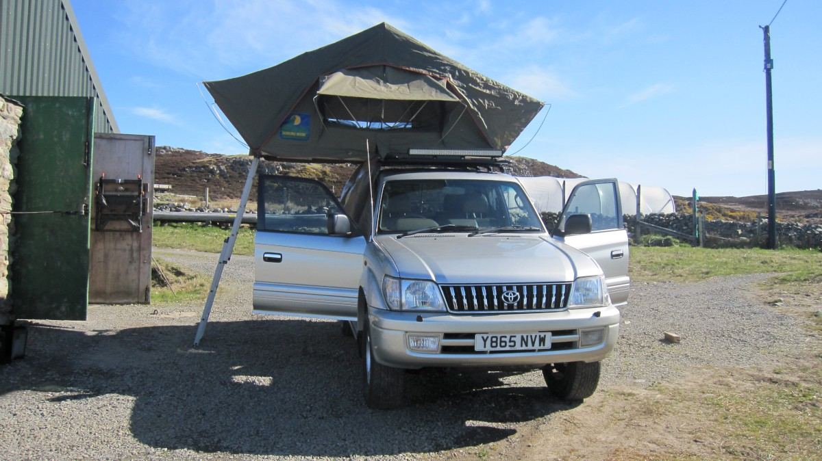 mitsubishi l300 4x4 by overland vehicles for sale expedition vehicles for sale europe