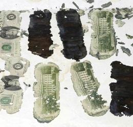 Money_stolen_by_D._B._Cooper