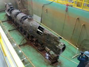 ap-confederate-submarine-4_3_r536_c534