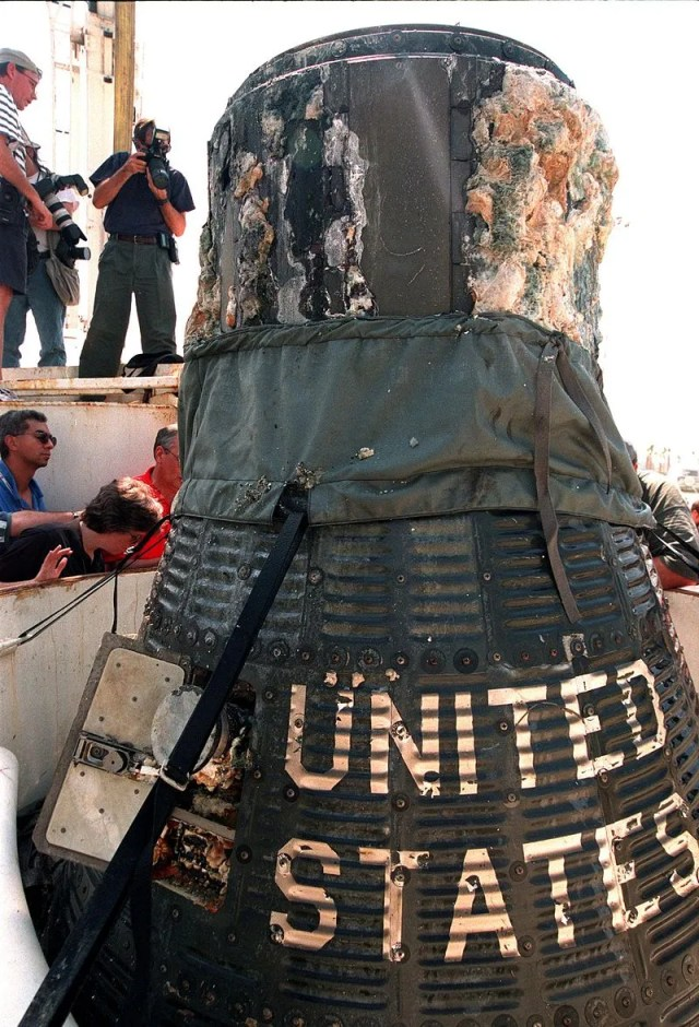 Liberty-Bell-7-recovery