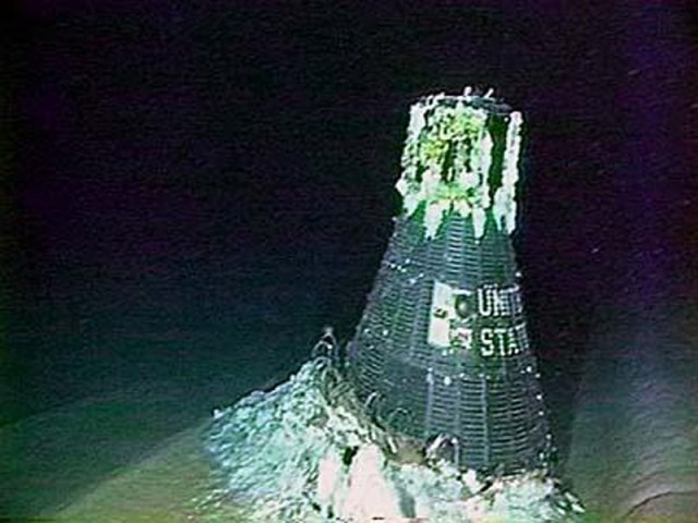 Liberty-Bell-7-underwater