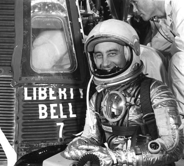 Grissom-Liberty-Bell-7