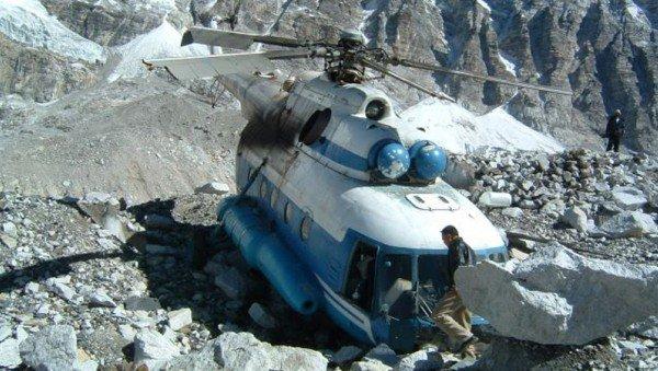 Everest-Helicopter-Crash