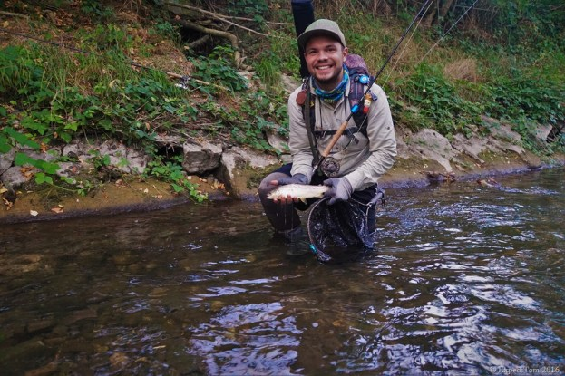 Guided-fly-fishing-tour-with-Jan5.jpg