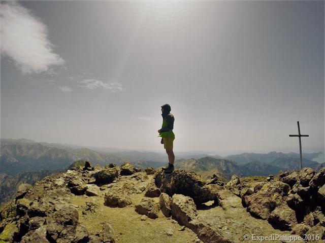 HikingTheGR20_3