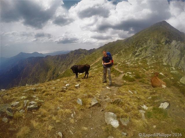 HikingTheGR20_5