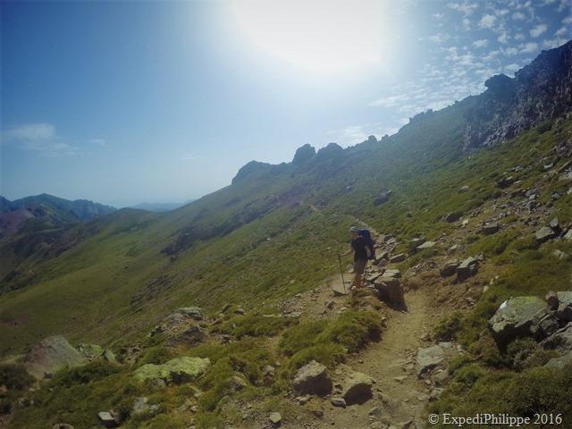 HikingTheGR20_7