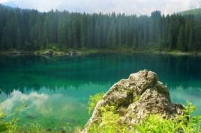 Lake Karrer