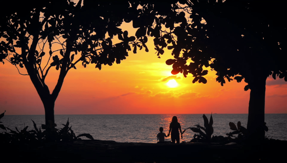 Remote Beach Thailand ExpediTom Travel