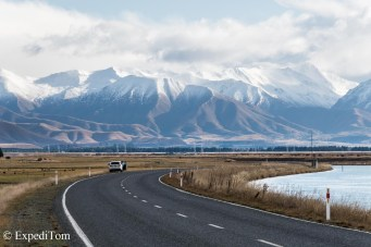 ExpediTom South Island Sojourn New Zealand 014