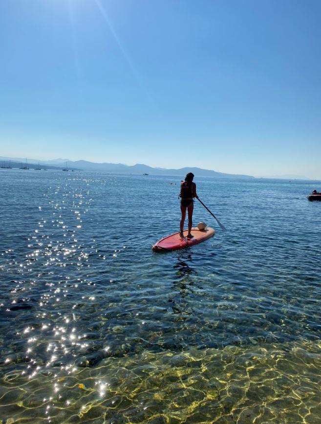 2021-06-15 location kayak paddle calanques la ciotat