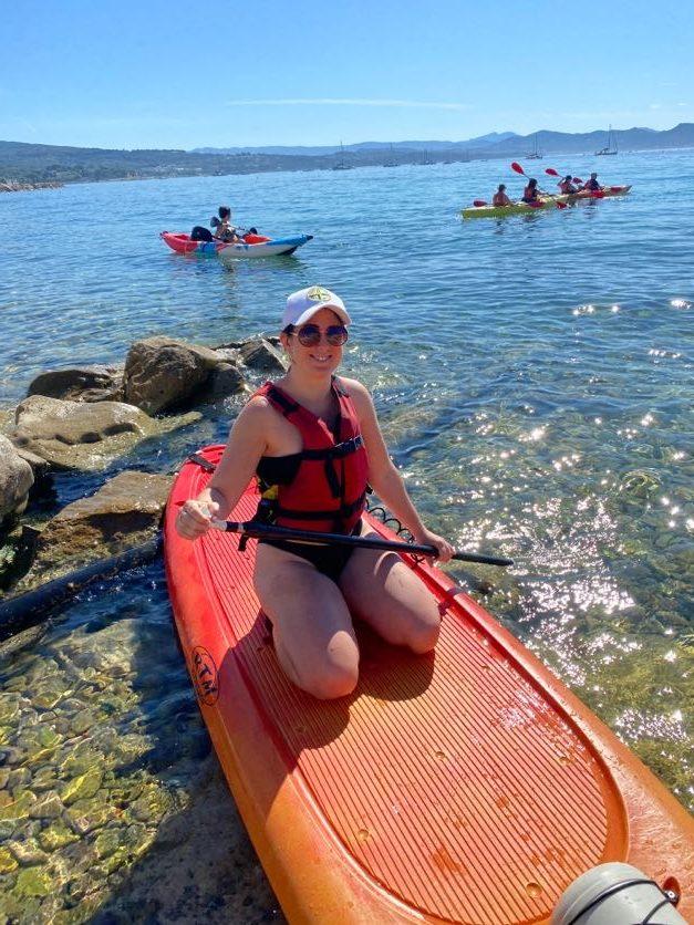 2021-07-17 kayak paddle location encadrement calanques de la ciotat